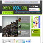 More about searchlocalcity