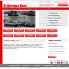 More about stgeorgecars